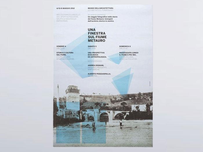 http://www.jonathanpierini.com/files/gimgs/th-22_poster_v4.jpg