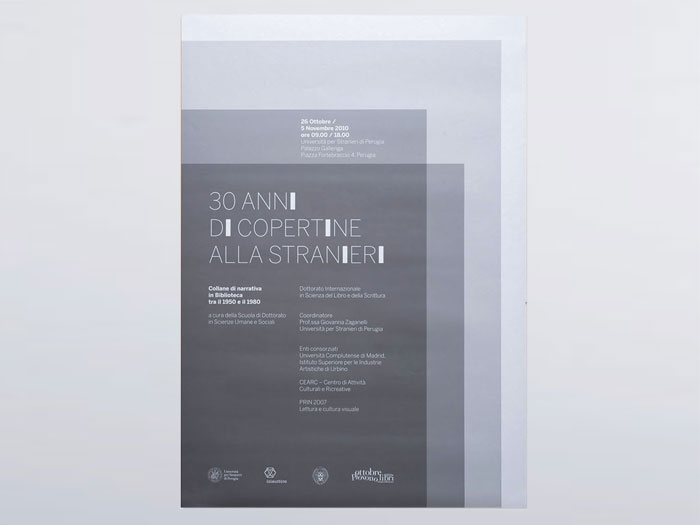 http://www.jonathanpierini.com/files/gimgs/th-23_poster_v5.jpg