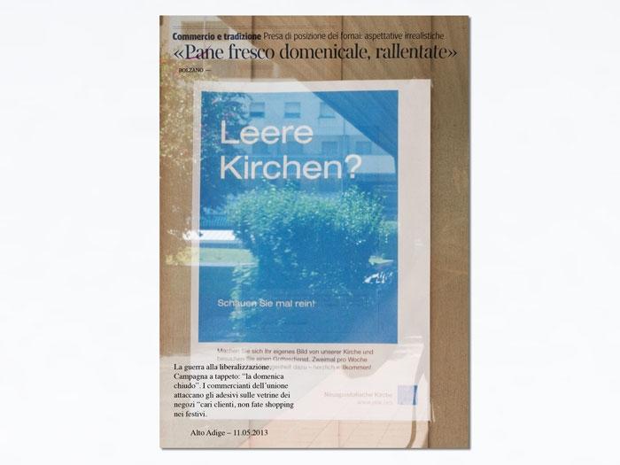 http://www.jonathanpierini.com/files/gimgs/th-29_003_v7.jpg