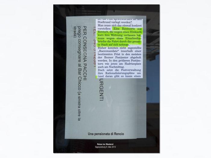 http://www.jonathanpierini.com/files/gimgs/th-29_004_v6.jpg