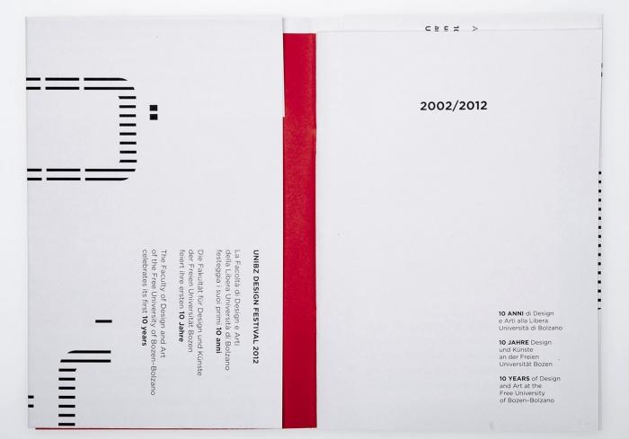 http://www.jonathanpierini.com/files/gimgs/th-9_002_v3.jpg